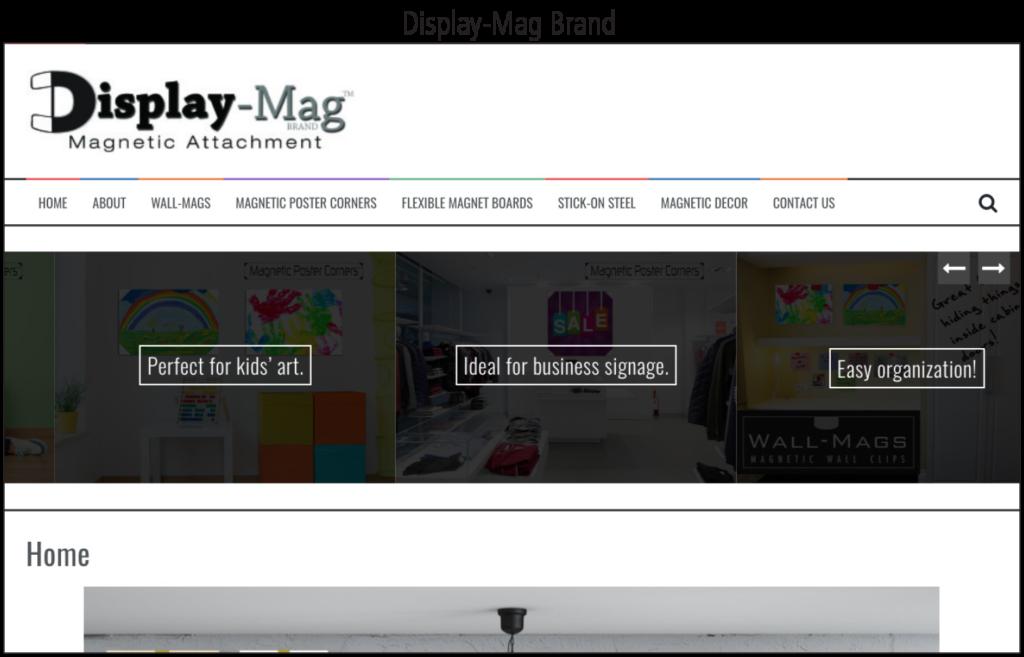 www.Display-Mag.com